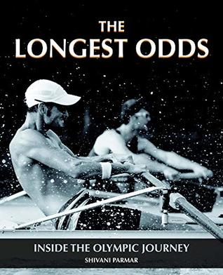 The Longest Odds Inside the Olympic Journey